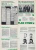 1976 VOG Dinas Powys