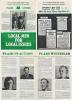 1979 VOG Dinas Powys