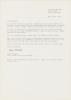 1981 DInas Powys Postal Vote