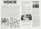 1986m02 Dinas Powys Voice