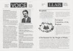 1993m03 Voice Dinas Powys