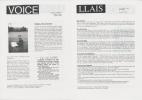 1993m10 Voice Dinas Powys