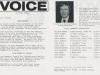 1983m05 Voice Thanks