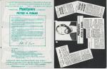 1975 Penarth Peter Evans