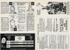 1979 Penarth District Council