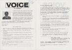 1982m04 Voice Penarth