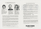 1989m05 South Glam Penarth