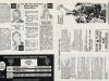 1979 Penarth District Council 2