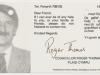1982 Roger Thomas Penarth
