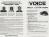 1982 Voice Penarth Cornerswell