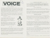 1983 Voice Penarth Stanwell