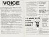 1984 Voice Penarth