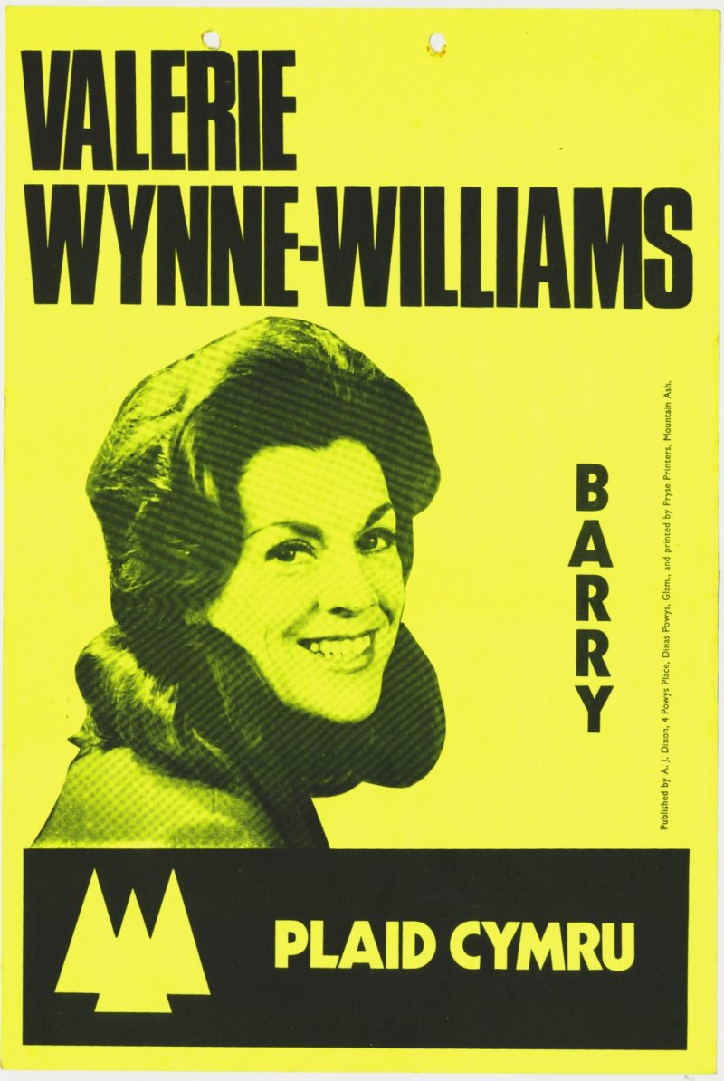 1970x Barry Valerie Wynne-Williams
