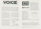 1983m03 Voice Llandough