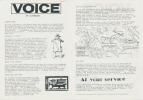 1984m09 Voice Llandough