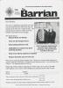 2005 Barrian Barry Shaw