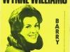 1970x Barry Valerie Wynne-Williams