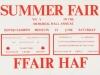 1972x Barry Summer Fair