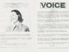 1983 VOG Sully