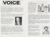 1985m01 Voice Robin Reeves
