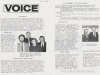 1986m10 Voice