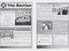 2006x Barrian Buttrills