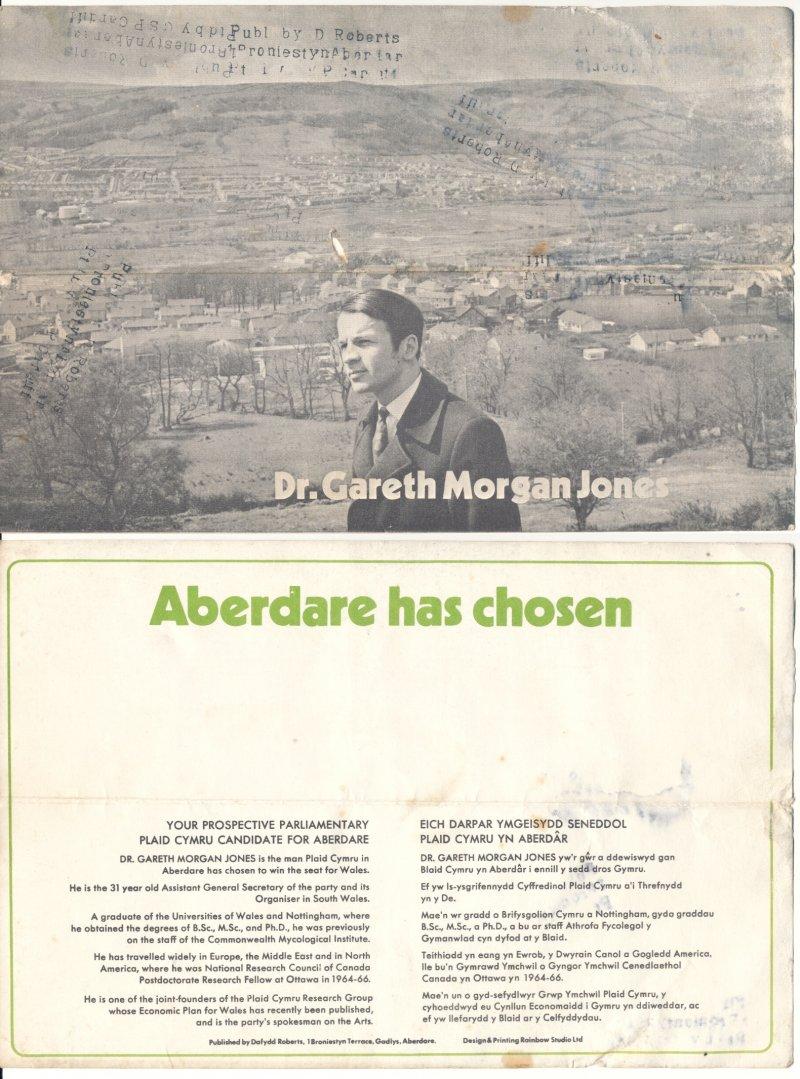 1970-Gareth-Morgan-Jones-Aberdare