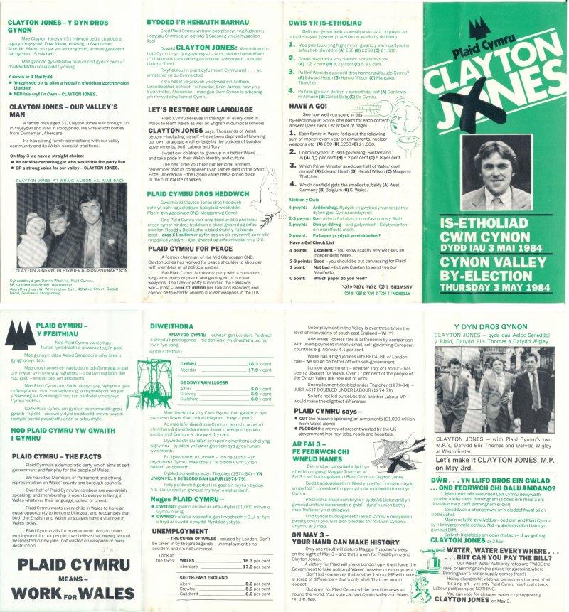 1984-Clayton-Jones-Cwm-Cynon