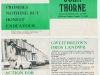 1974 John Thorne Llandore