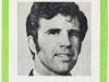 1974 Gruffydd-ap-Gwent