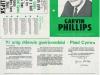 1975x Abertawe Garvin Phillips