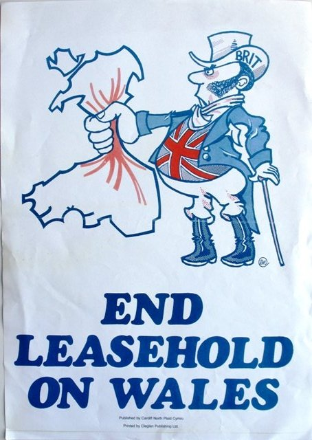 1966 Leasehold Reform