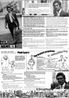 1970-dafydd-hughes