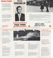 1971 Michael Couchlin