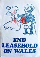 1966 Leasehold Reform