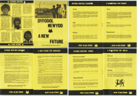1973 Caerdydd Rhiwbeina 2