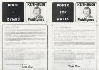 1973 Keith Bush 3