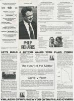 1973 Philip Richards