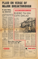 1974 Cardiff North Welsh Nation 4