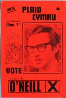 1974 Terry O'Neill