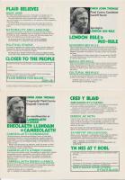 1974xCardiff North O J Thomas