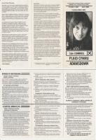 1985 Sian Edwards 2