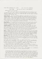 1985m03 Pentrebane Newsletter