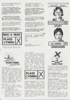 1989 South Glam Splott