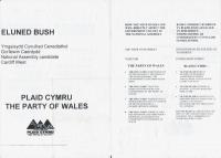 2003 Eluned Bush 3