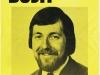 1970 Keith Bush