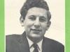 1970 Richard Davies