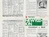 1972 Caerdydd Rhiwbeina News