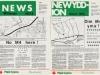 1973 Caerdydd News 2