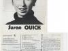 1973 Caerdydd Susan Quick